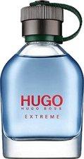 Boss Hugo Man Extreme Eau de Parfum (60ml)