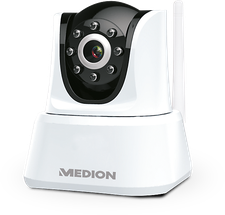Medion E89269 (MD 87269)