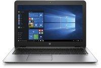 HP EliteBook 850 G3 (T9X77ET)