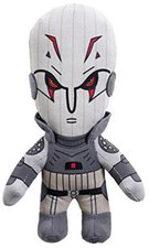 Jazwares Star Wars Inquisitor mit Sound