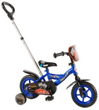 Volare Yipeeh Power Blau 10