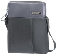 Samsonite Hip-Tech Crossover S grey (67690)