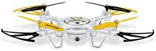 Mondo Motors Ultradrone R/C X31.0