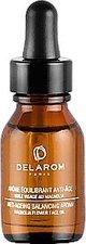 Delarom Anti-ageing Balancing Aroma (15 ml)
