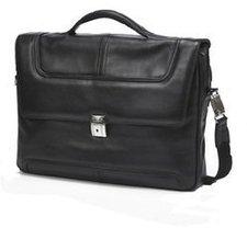 Samsonite Sidaho LTH Briefcase black (58527)