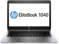 HP EliteBook Folio 1040 G2 (N6Q25EA)