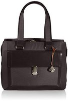 Samsonite S-Teem Bailhandle black (57587)