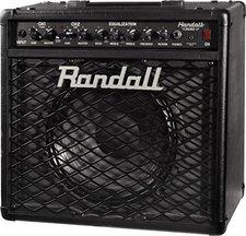 Randall RG-80