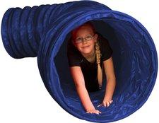 Sport Thieme Flex blau