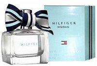 Tommy Hilfiger Hilfiger Woman Eau de Parfum (30 ml)