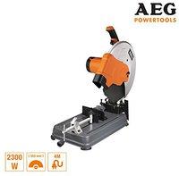 AEG Power Tools SMT355