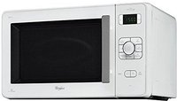 Whirlpool Jet Cook JC 213 WH