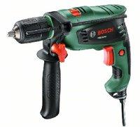 Bosch PSB Easy (0 603 127 00D)