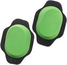 Büse Knieschleifer 4084 grün