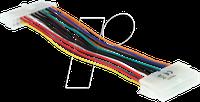 DeLock ATX Stromkabel 0,15m (65603)