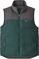 Patagonia Men's Bivy Down Vest