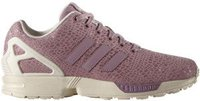 Adidas ZX Flux W shift pink/shift pink/white