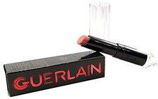 Guerlain La Petite Robe Noire Lipstick - 011 Beige Lingerie (2,8g)
