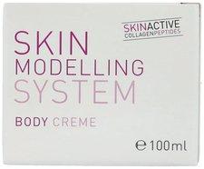 Linea Skin Modelling System Körpercreme (100ml)