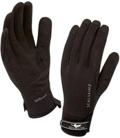 SealSkinz DragonEye Glove