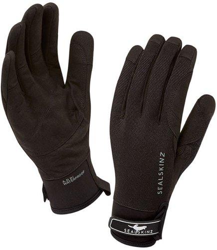 SealSkinz DragonEye Glove