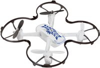 Revell Quadrocopter Pure (23921)