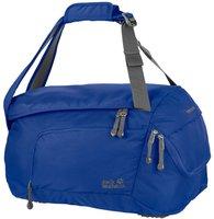 Jack Wolfskin Ramson 35 Bag active blue