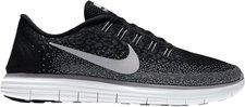 Nike Free RN Distance Men