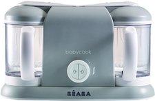 Beaba Babycook Duo grau