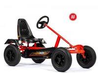 DINO CARS Sport AF rot (57.100AF)