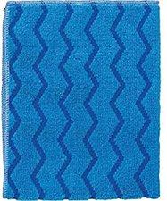 Rubbermaid Mikrofaser-Allzwecktuch blau R050651