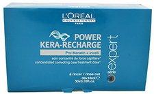 Loreal Pro Keratin Refill Power Dose (10ml)