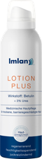Imlan Lotion Plus (150ml)