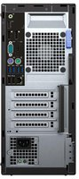 Dell OptiPlex 5040 MT (5040-1485)