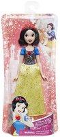 Hasbro Disney Prinzessin Schimmerglanz - Schneewittchen