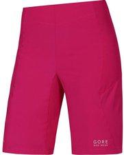 Gore Power Trail Lady Shorts jazzy pink / giro pink