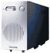 Online Basic P-750