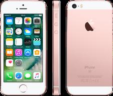 Apple iPhone SE ohne Vertrag