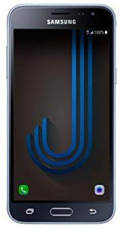 Samsung Galaxy J3 (2016) ohne Vertrag