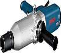 Bosch GDS 30 Professional (0 601 435 108)