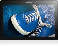 Lenovo Tab 2 A10-30 LTE blau