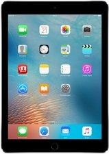 Apple iPad Pro 9.7 32GB WiFi spacegrau
