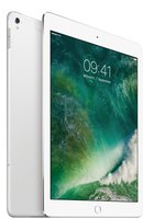 Apple iPad Pro 9.7 32GB 4G silber