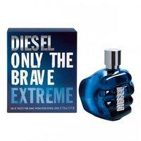Diesel Only the Brave Extreme Eau de Toilette (50ml)
