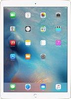 Apple iPad Pro 12.9 256GB WiFi gold
