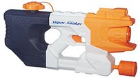 Nerf Super Soaker H2OPS Tornado Scream