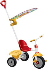 Fisher-Price Glee Plus - red -