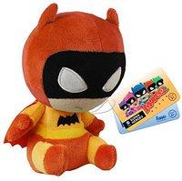 Funko Mopeez: DC Heroes - Batman 75th Colorways - Orange