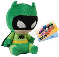 Funko Mopeez: DC Heroes - Batman 75th Colorways - Green