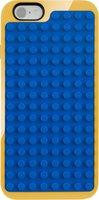 Belkin LEGO Builder Case (iPhone 6 Plus/6s Plus)